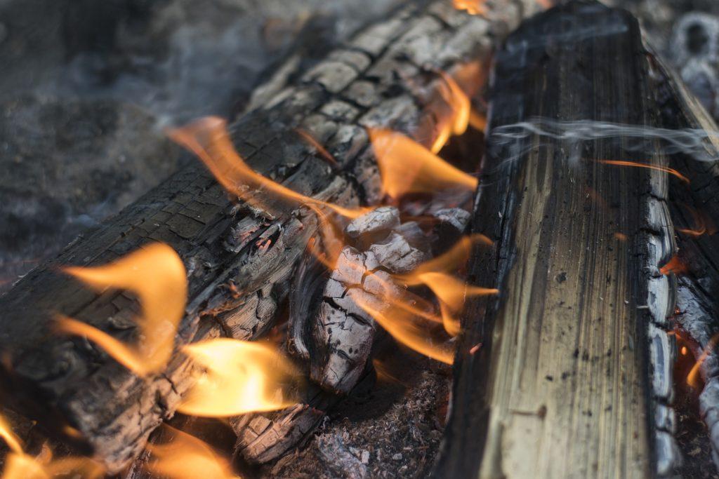 消防, 坎德拉, hoguera, 篝火, 木材, 煤炭, 火焰, 1705140826