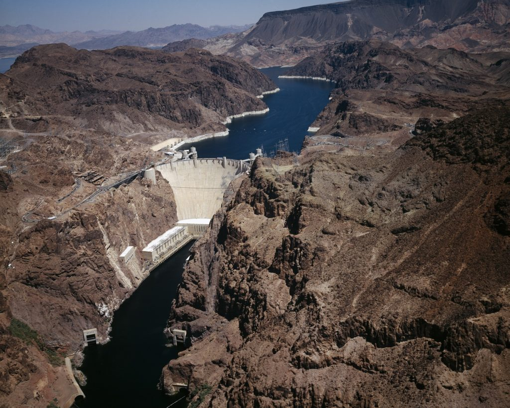 presa, embalse, reserva, agua, río, energía, 1705251126