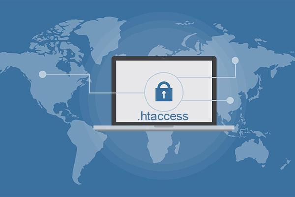 Come negare o consentire l'accesso al tuo sito web, con l'eccezione di uno o più indirizzi IP, con. htaccess