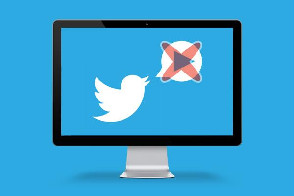 Come evitare che Twitter video viene riprodotto automaticamente sul vostro PC o Mac