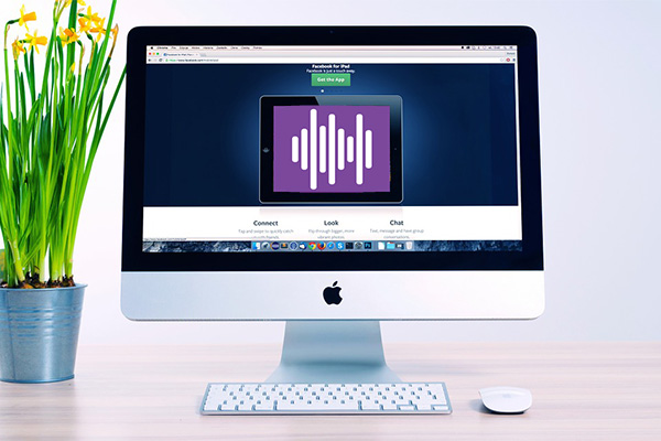 Come inserire un file audio in una pagina web con HTML5