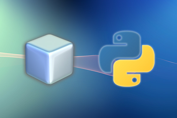 Come installare il plugin Python in NetBeans 8.2