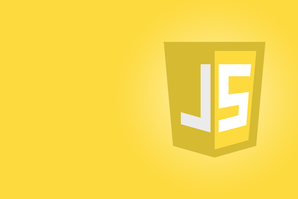 Wie Sie wissen, ob es eine variable, Funktion oder Methode in Javascript