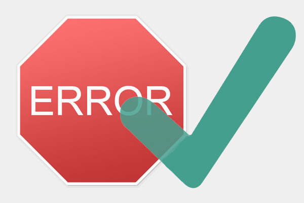 Cómo solucionar el Error type 3 – Error: Activity class {} does not exist