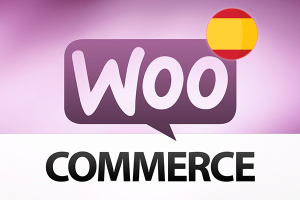Come tradurre WooCommerce, Plugin di WordPress e-commerce, Spagnolo a Italiano