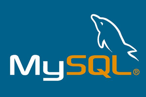 如何查看在 MySQL 运行的查询