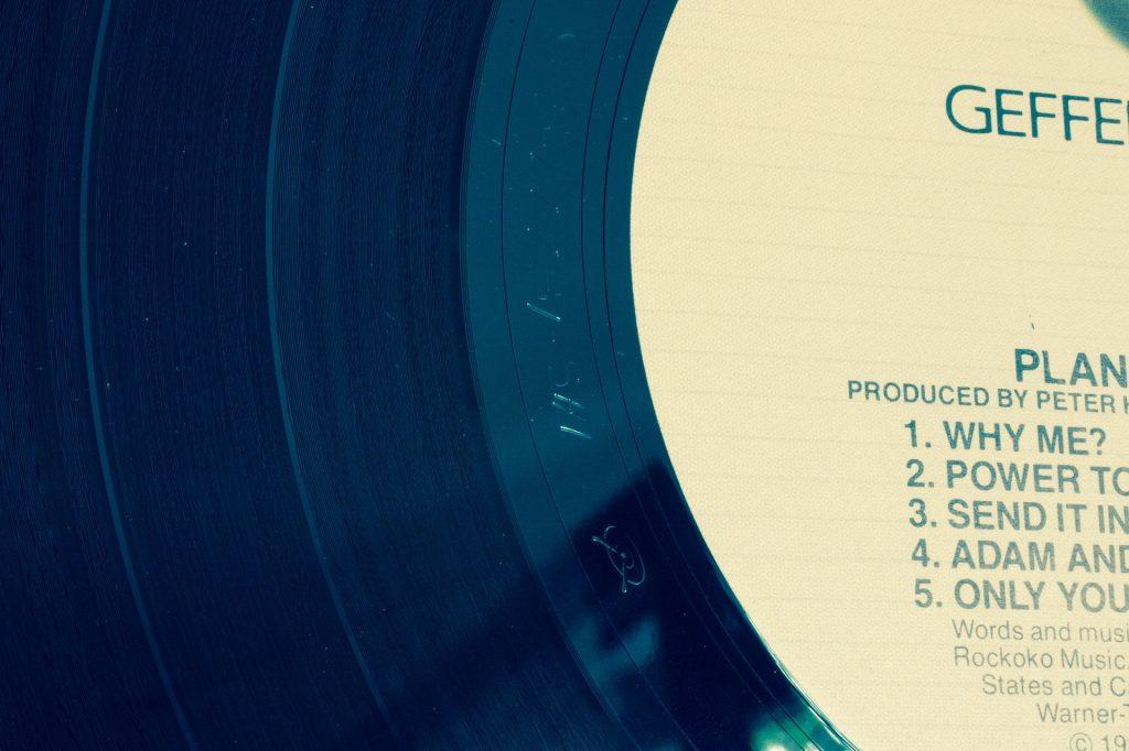 Disk, Vinyl, Furchen, Jahrgang, Nostalgie, 1706082207