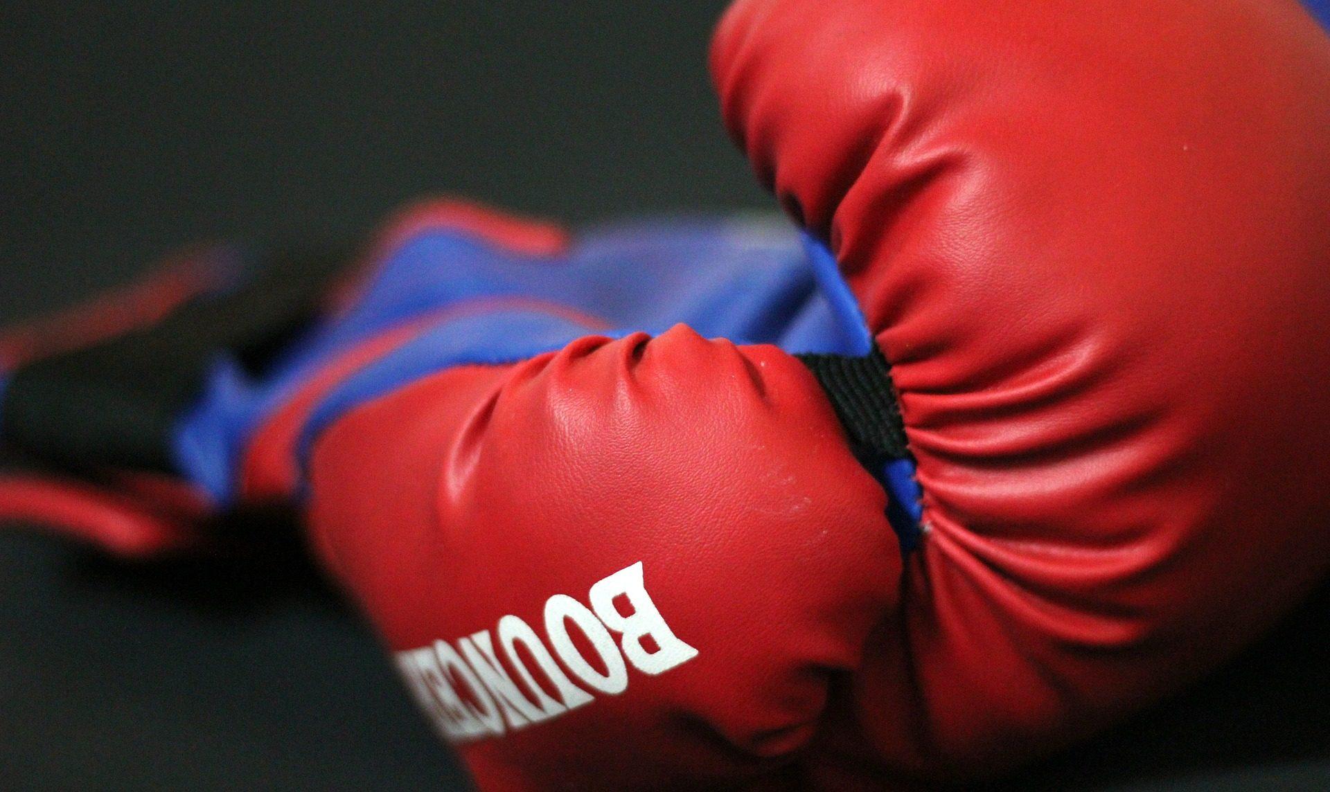 luvas, Boxe, luta, artes marciais, concorrência - Papéis de parede HD - Professor-falken.com