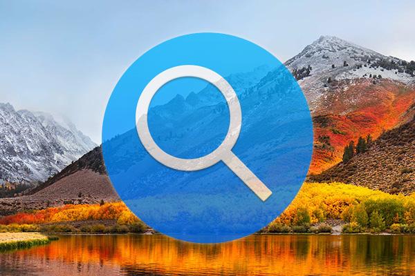 MacOS सिएरा पर स्पॉटलाइट अनुक्रमण अक्षम करने के लिए कैसे