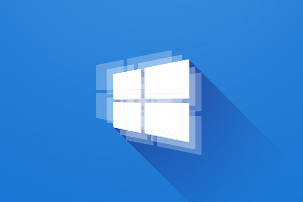 Come ridurre rapidamente a icona tutte le finestre, ma uno, in Windows