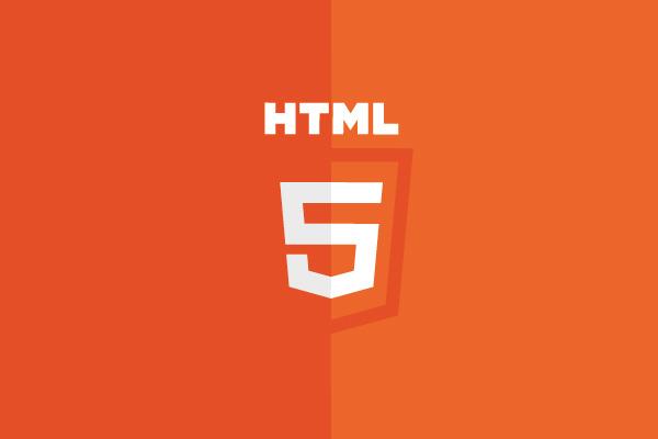 Come reindirizzare o reindirizzare a un'altra pagina web in HTML