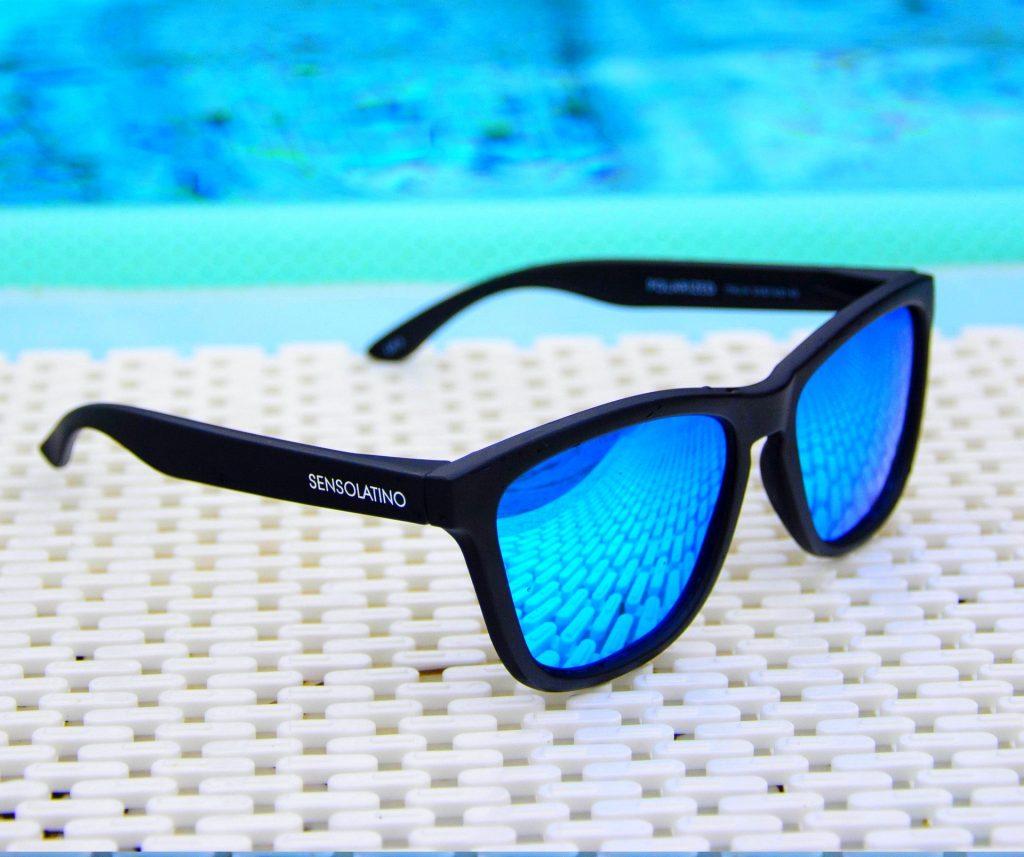 太阳镜, 游泳池, 水, 夏季, 休闲, 乐趣, 1707152255