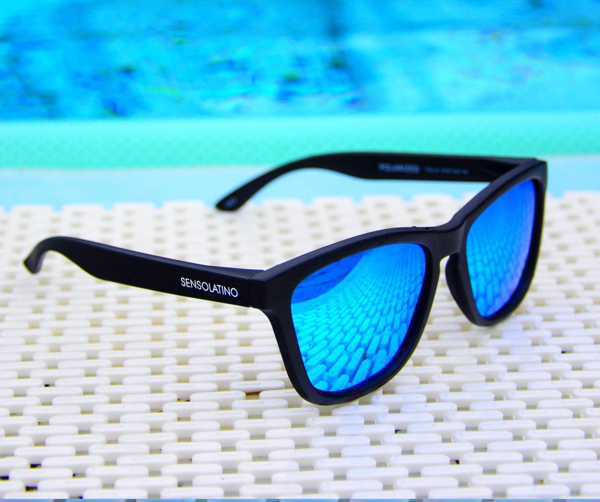 γυαλιά ηλίου, πισίνα, νερό, καλοκαίρι, ελεύθερου χρόνου, διασκέδαση - Wallpapers HD - Professor-falken.com