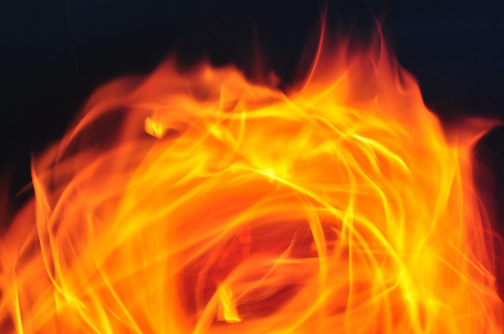 chiamato, fuego, fuoco, masterizzare, fiamma, 1707012041