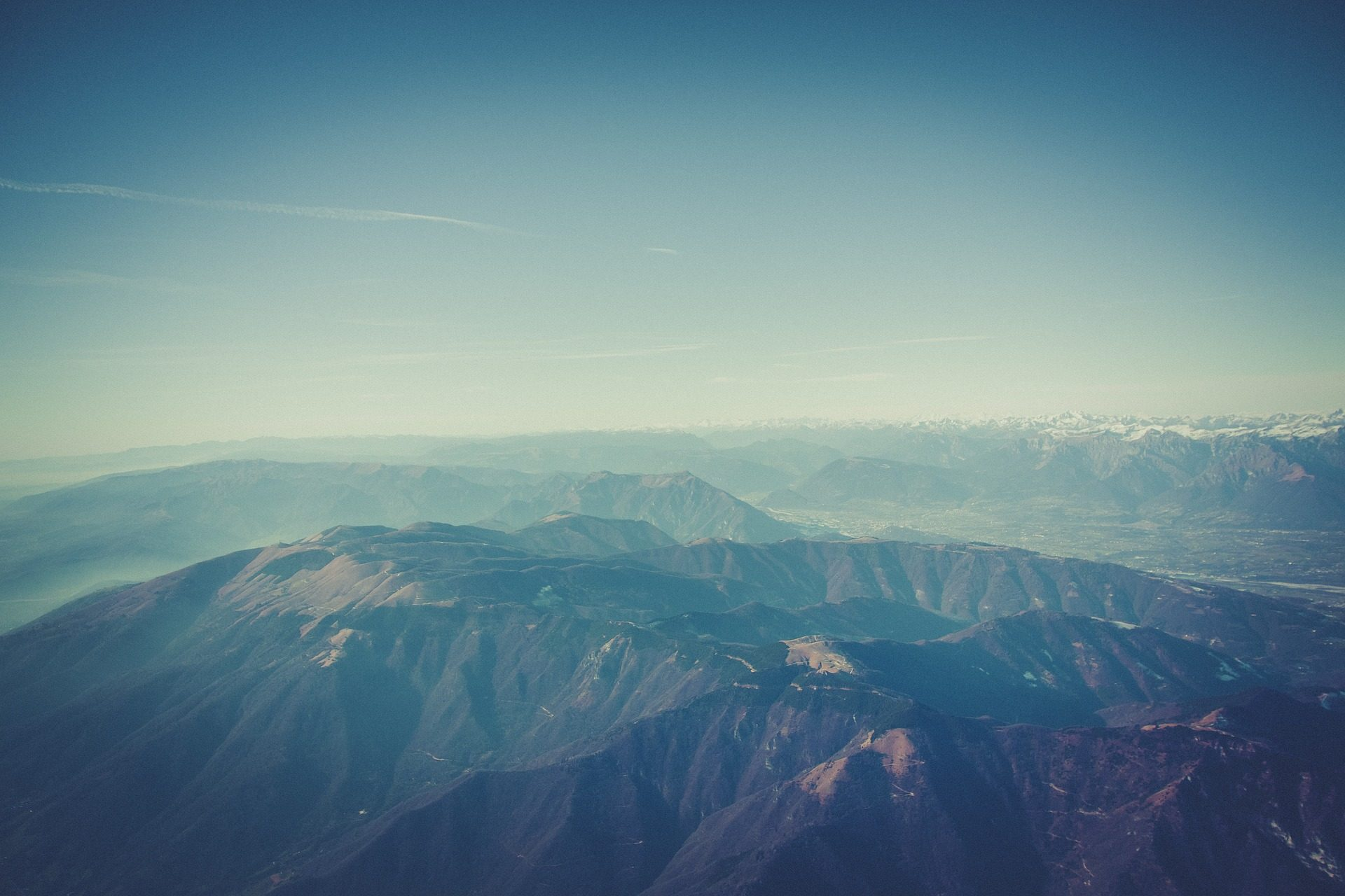 Montañas, पिज्जा, बार देखे गए, क्षितिज, दूरी, ऊंचाई, cordillera - HD वॉलपेपर - प्रोफेसर-falken.com