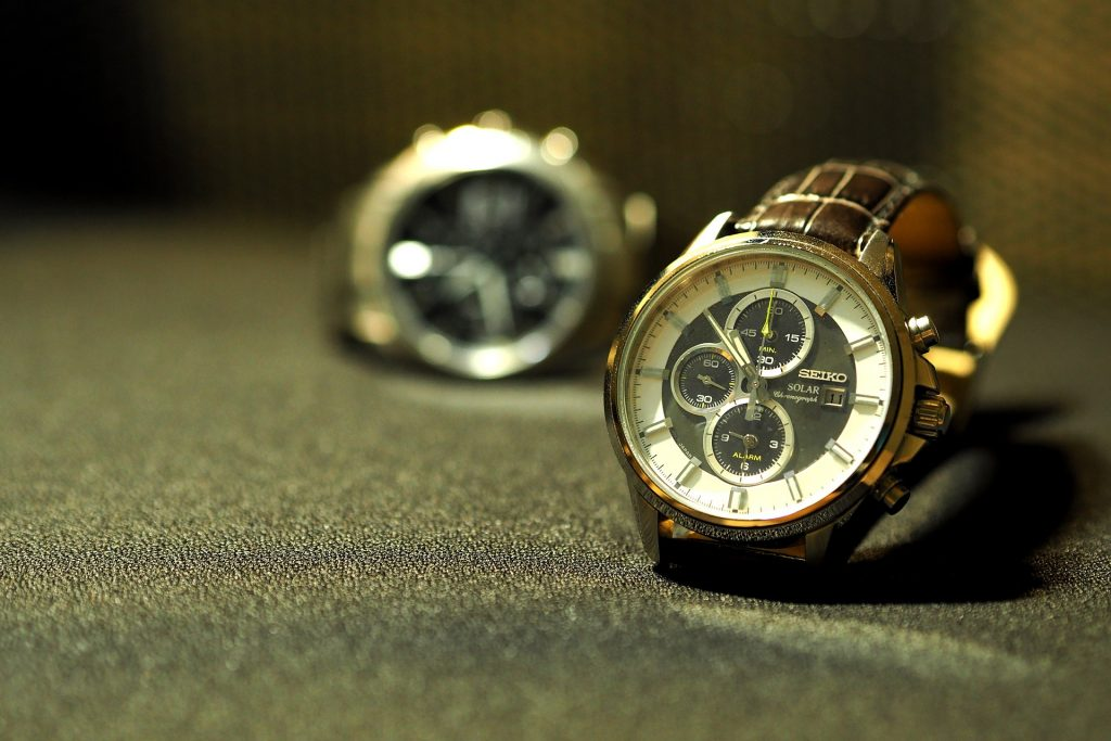 手表, 时间, 手镯, 娃娃, 手, 皮带, 1707081126