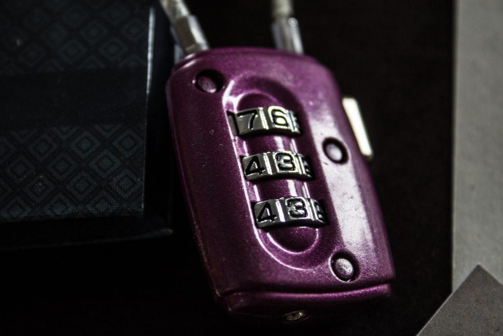 القفل, cerradura, الأمن, clave, contraseña, 1708190832