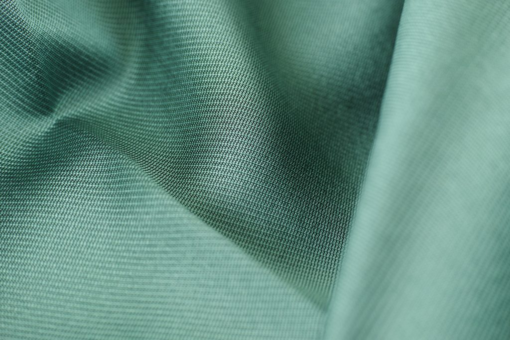 tessuto, Abbigliamento, pieghe, modello, cuciture, 1708142153