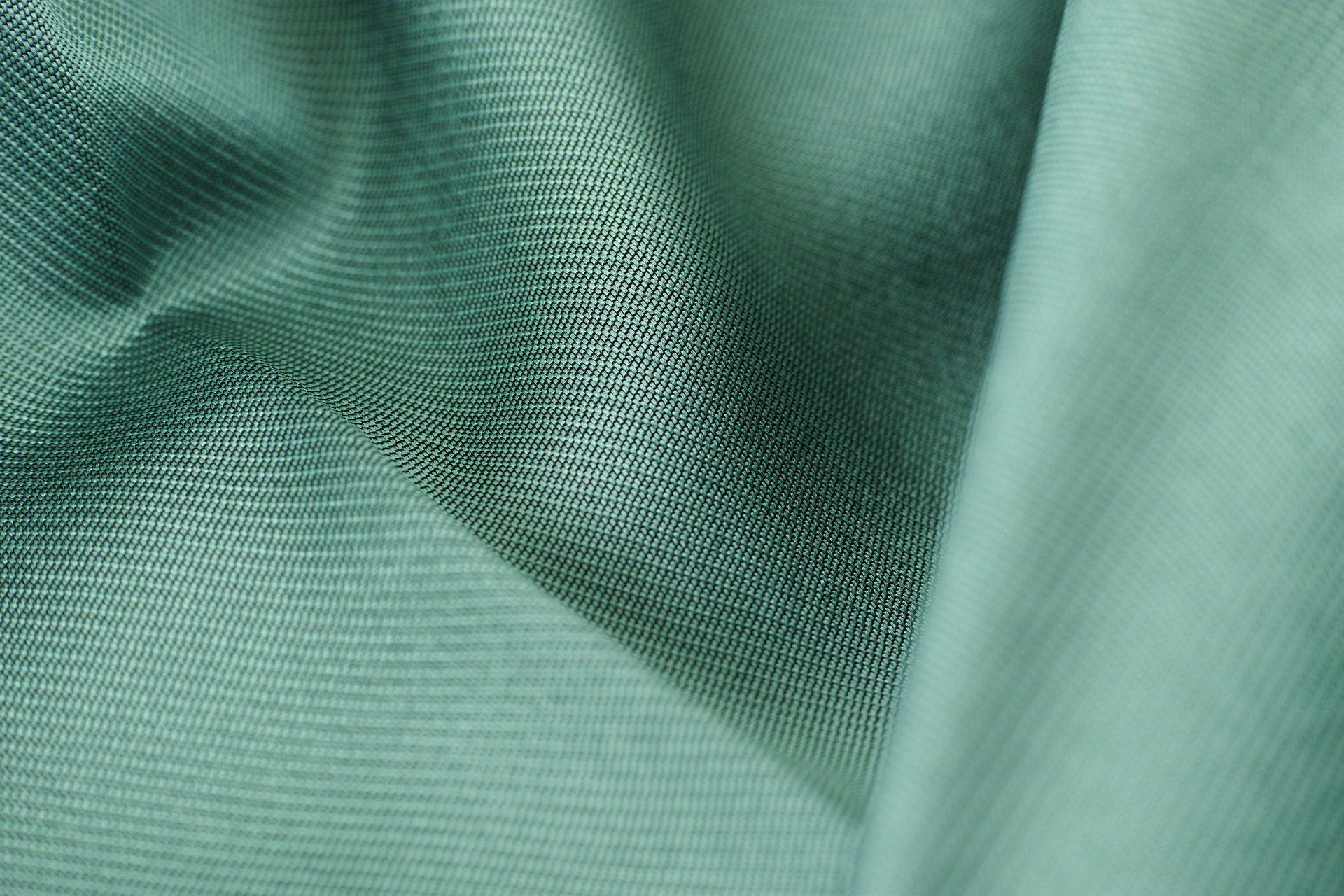 tela, ropa, pliegues, patrón, costuras - Fondos de Pantalla HD - professor-falken.com