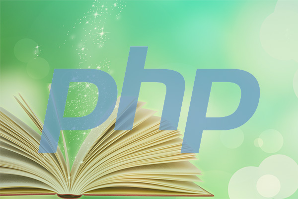 Le costanti magiche in PHP