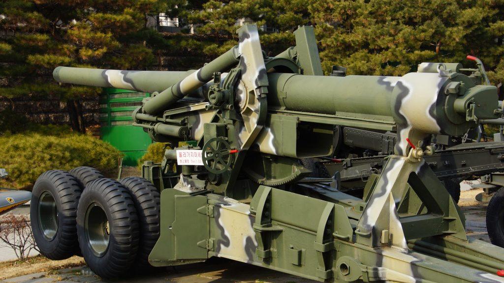 arma, cañón, militar, ejército, guerra, 1709021645