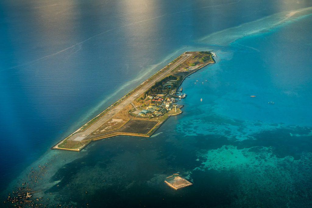 Ilha, Mar, Oceano, estância, férias, 1709220856