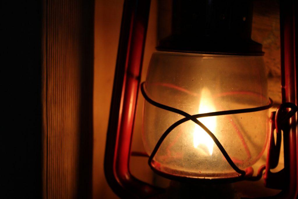 flama, lâmpada, candil, luz, escuridão, 1709211952