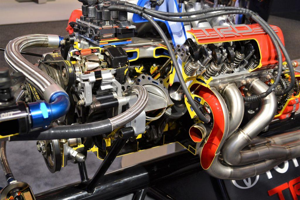 motor, carro, mecânica, tubos, cilindros de, 1709212215