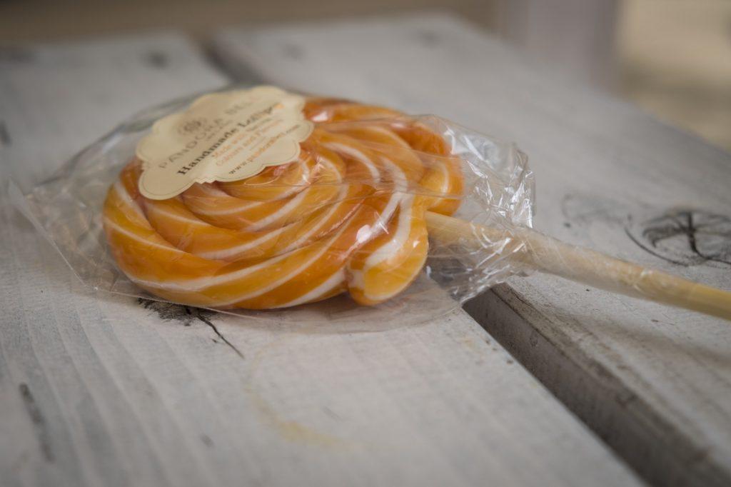 棒棒糖, 糖果, 甜, 摆设, 棍子, 1709181643