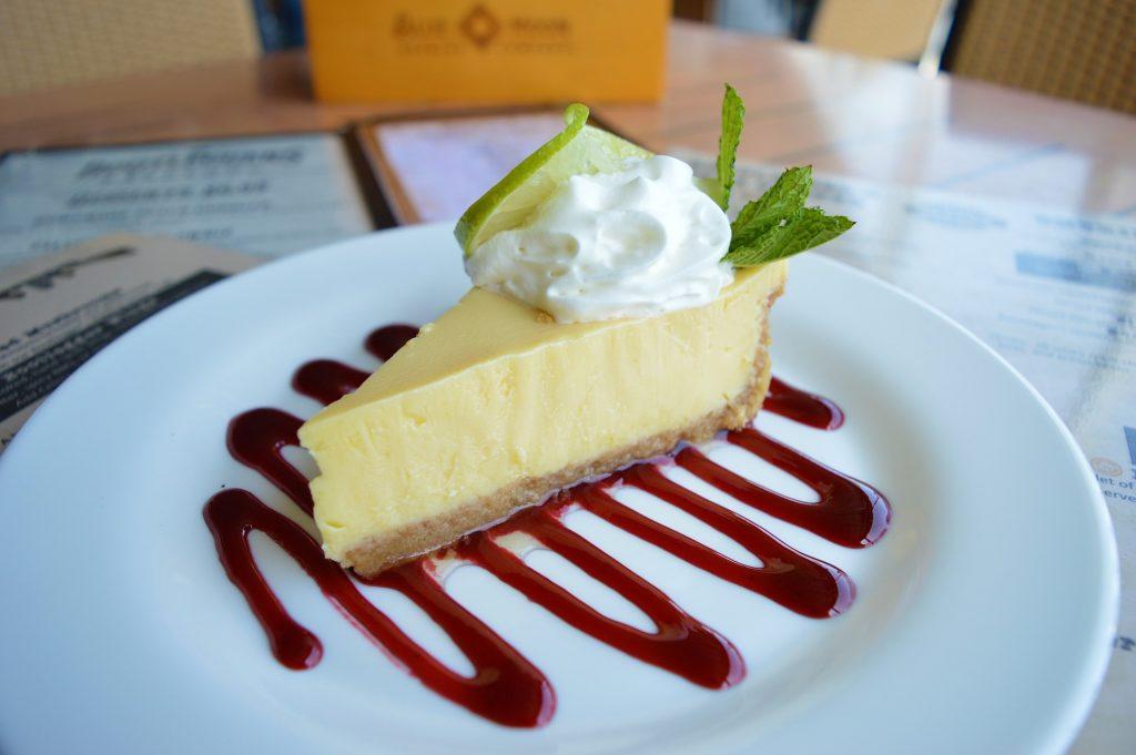 tarta, 蛋糕, 甜, 甜点, 糖浆, 利马, 1709211307
