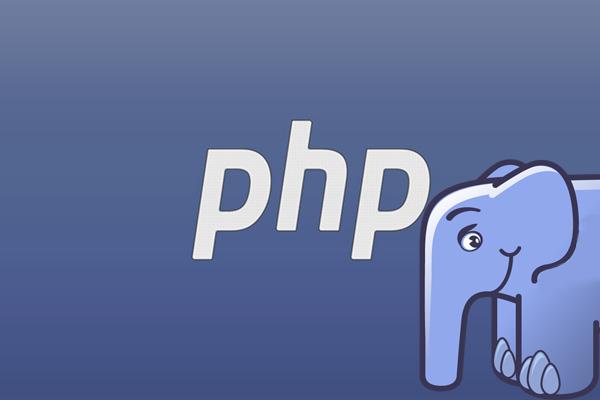 Cómo contar los archivos de un directorio, o carpeta, en PHP