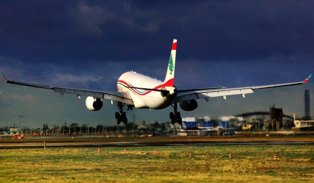 avión, aeropuerto, aterrizaje, viaje, volar, 1710162054