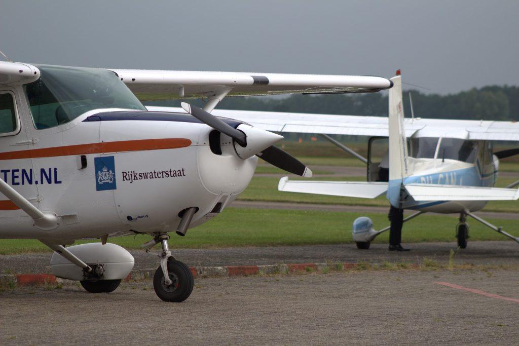 avionetas, aeroplanos, aeródromo, alas, hélices, 1710011534