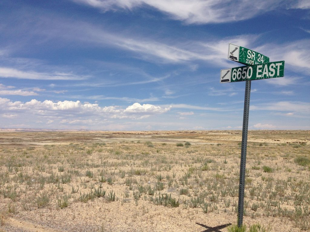 désert, Publier, signal, indications, death valley, 1710241143