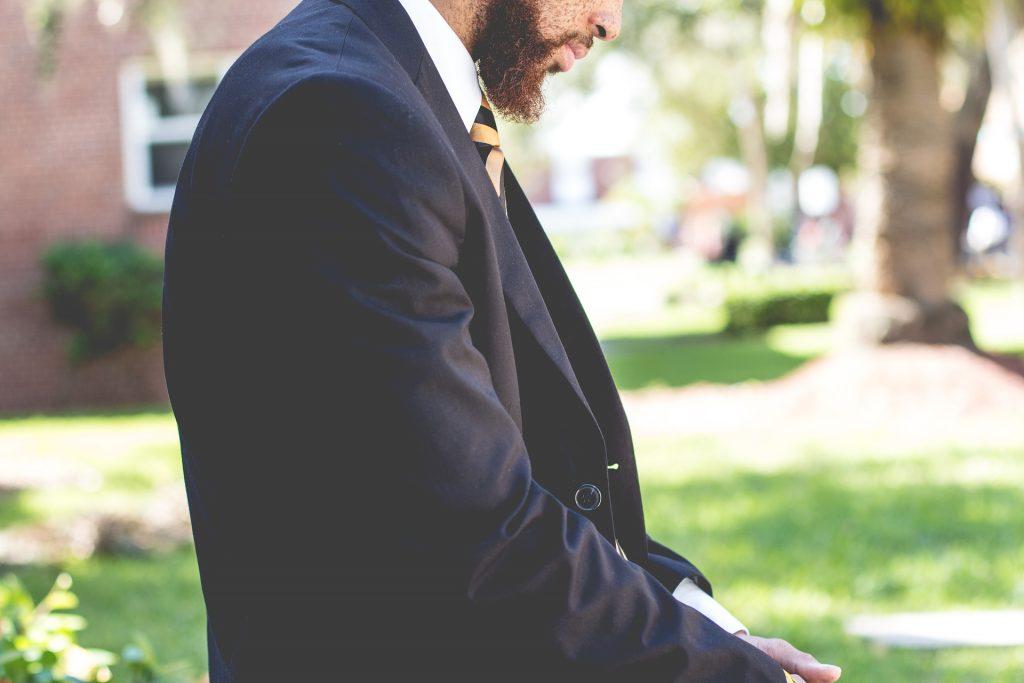 hombre, traje, chaqueta, barba, hipster, 1710132331