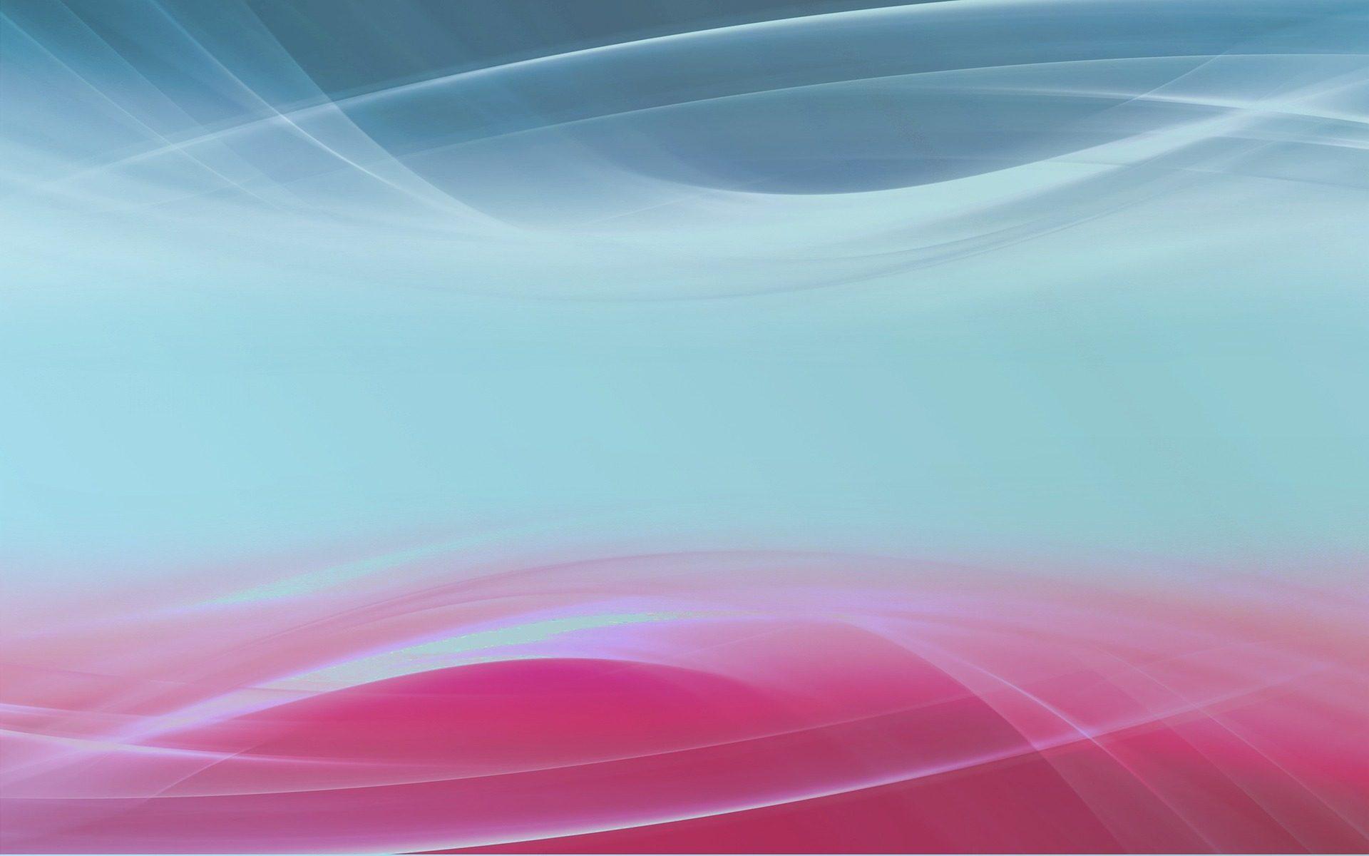 Μορφές, γραμμές, φωτοστέφανα, χρώματα, Rosa, γκρι - Wallpapers HD - Professor-falken.com