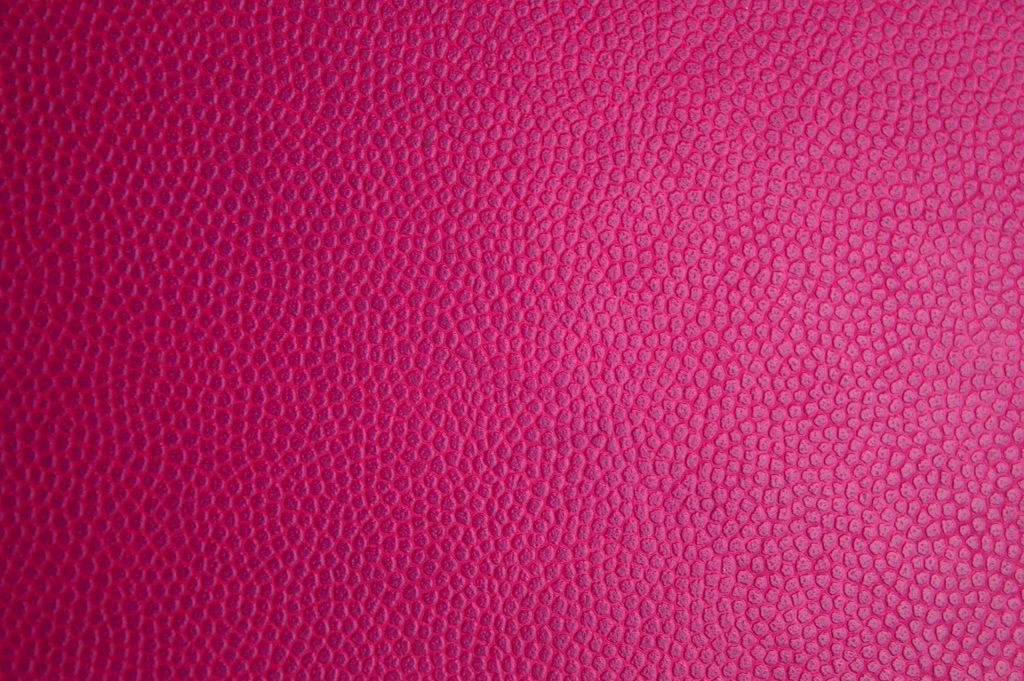 piel, cuero, formas, figuras, textura, rosa, 1711210803