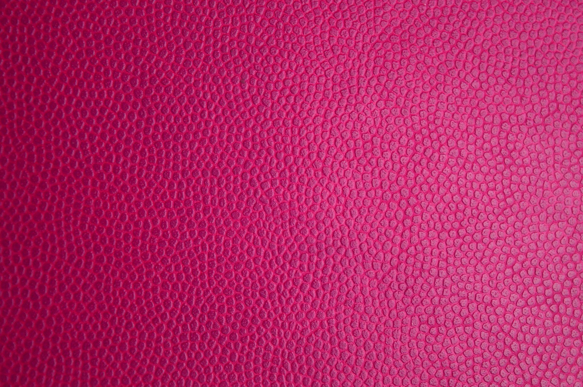皮肤, 皮革, 形式, 数字, 纹理, 罗莎 - 高清壁纸 - 教授-falken.com