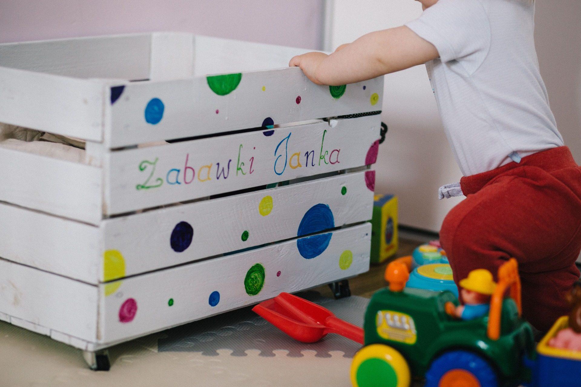 tiroir, jouets, jeu, enfant, coloré - Fonds d'écran HD - Professor-falken.com
