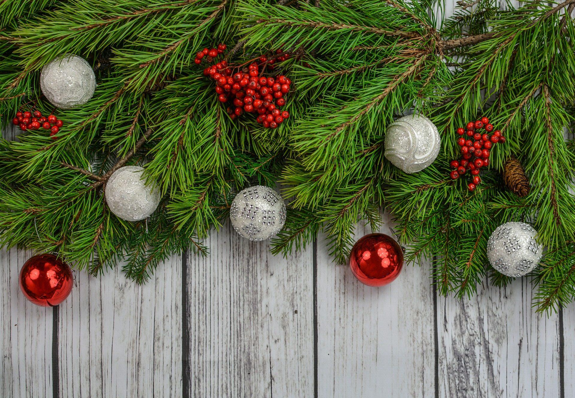 枝, 装飾品, ボール, シーンズ, 木材, クリスマス - HD の壁紙 - 教授-falken.com