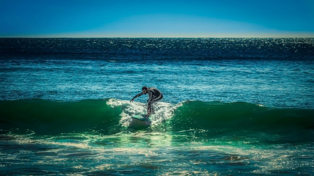 surfero, surf, playa, olas, mar, 1712291240