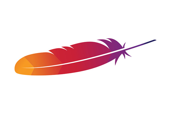 Apache の htdocs の外部にあるファイルを提供する方法