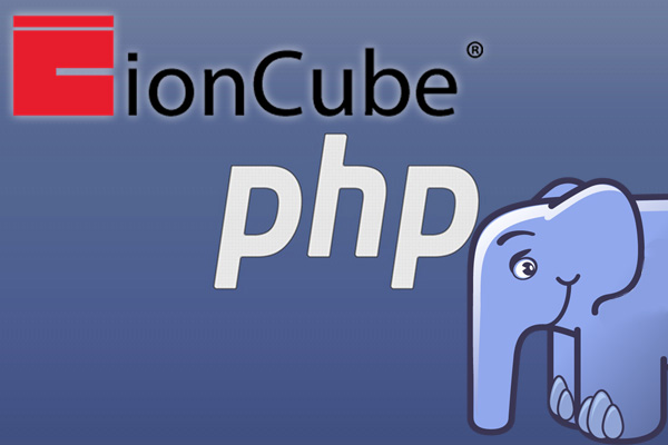 这是什么, 以及如何安装, ionCube 在您的 Linux 服务器上