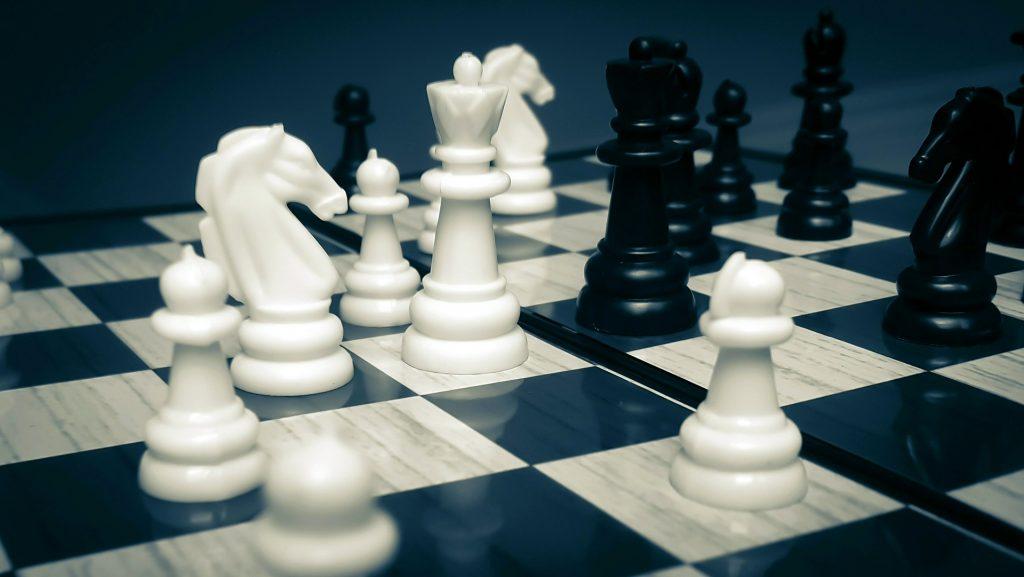 ajedrez, piezas, tablero, estrategia, inteligencia, 1801151155