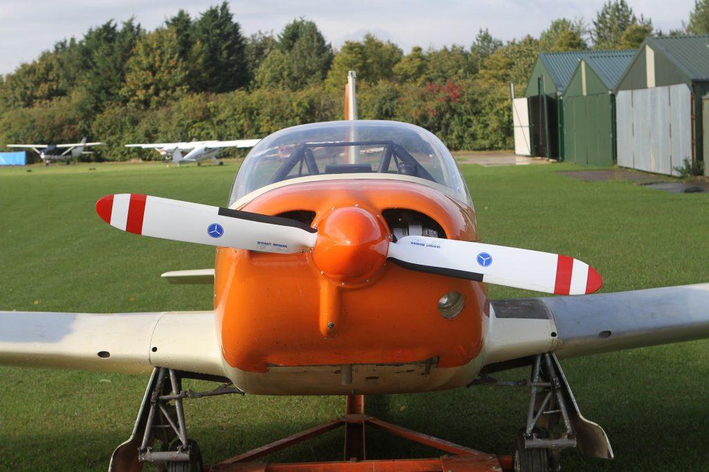 轻型飞机, 飞机, 螺旋桨, 引擎, 小木屋, 1801071323
