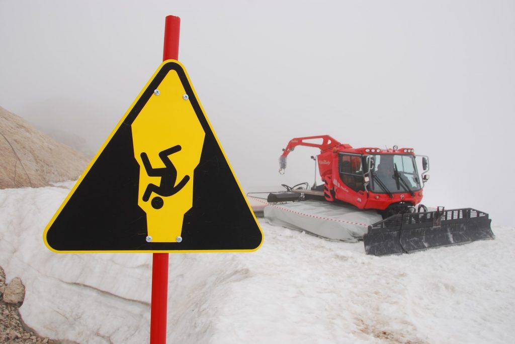 机器, quitanieves, 内华达州, 横向, 悬崖, 雪, 1801101023