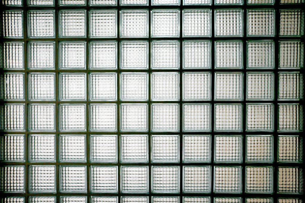 الجدار, كريستال, ساحة, traslúcido, نسيج, 1801131920