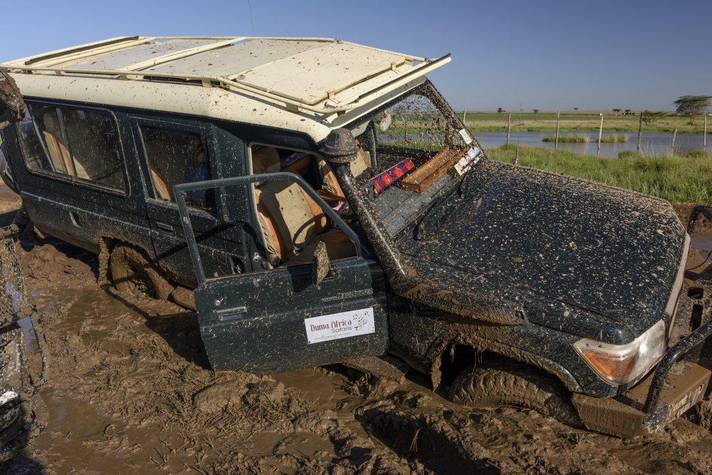 地形, 道路, 泥浆, fango, hundido, 脏, 1801071707