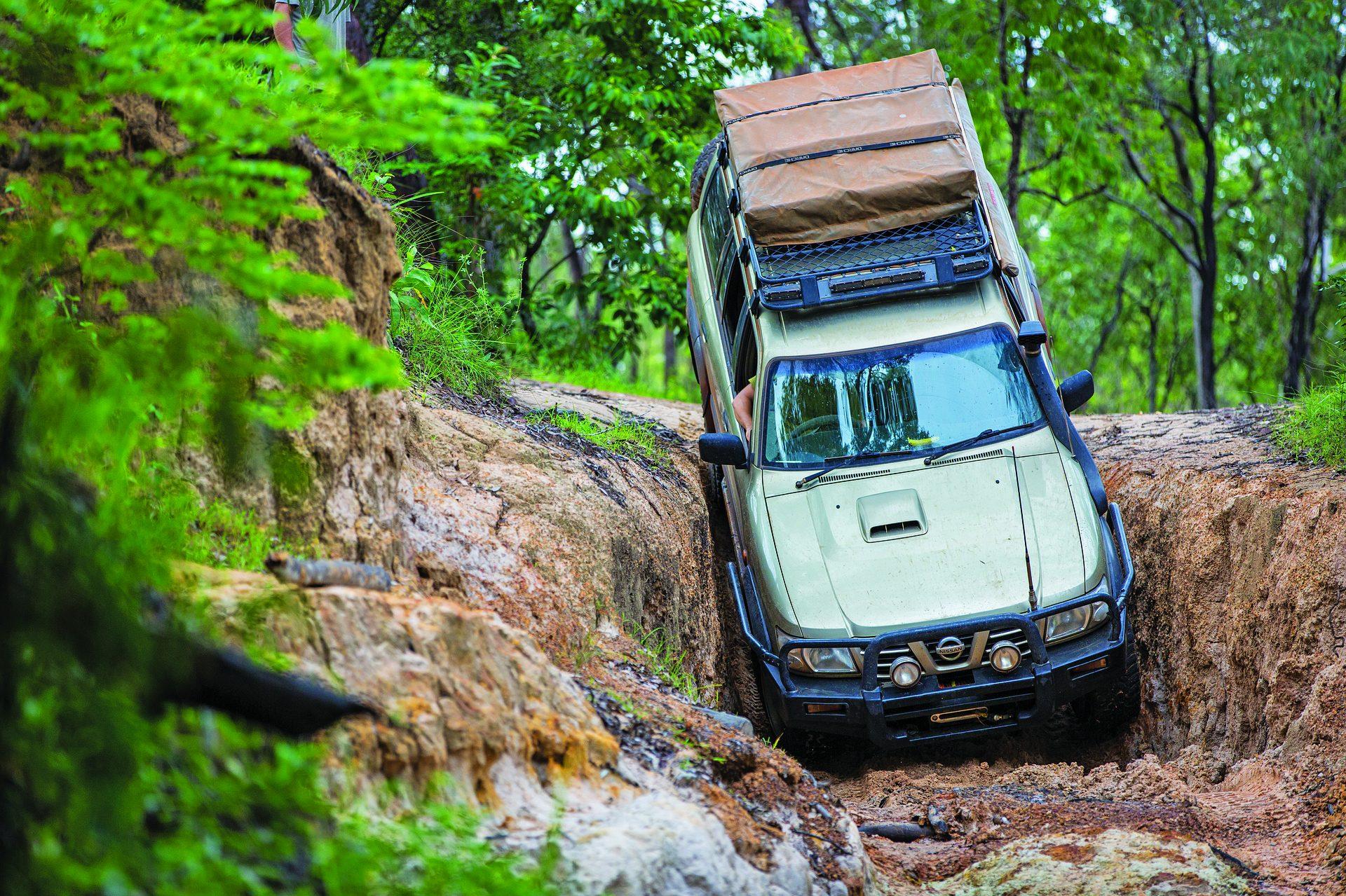車, すべての地形, ピット, 難易度, リスク, 冒険 - HD の壁紙 - 教授-falken.com