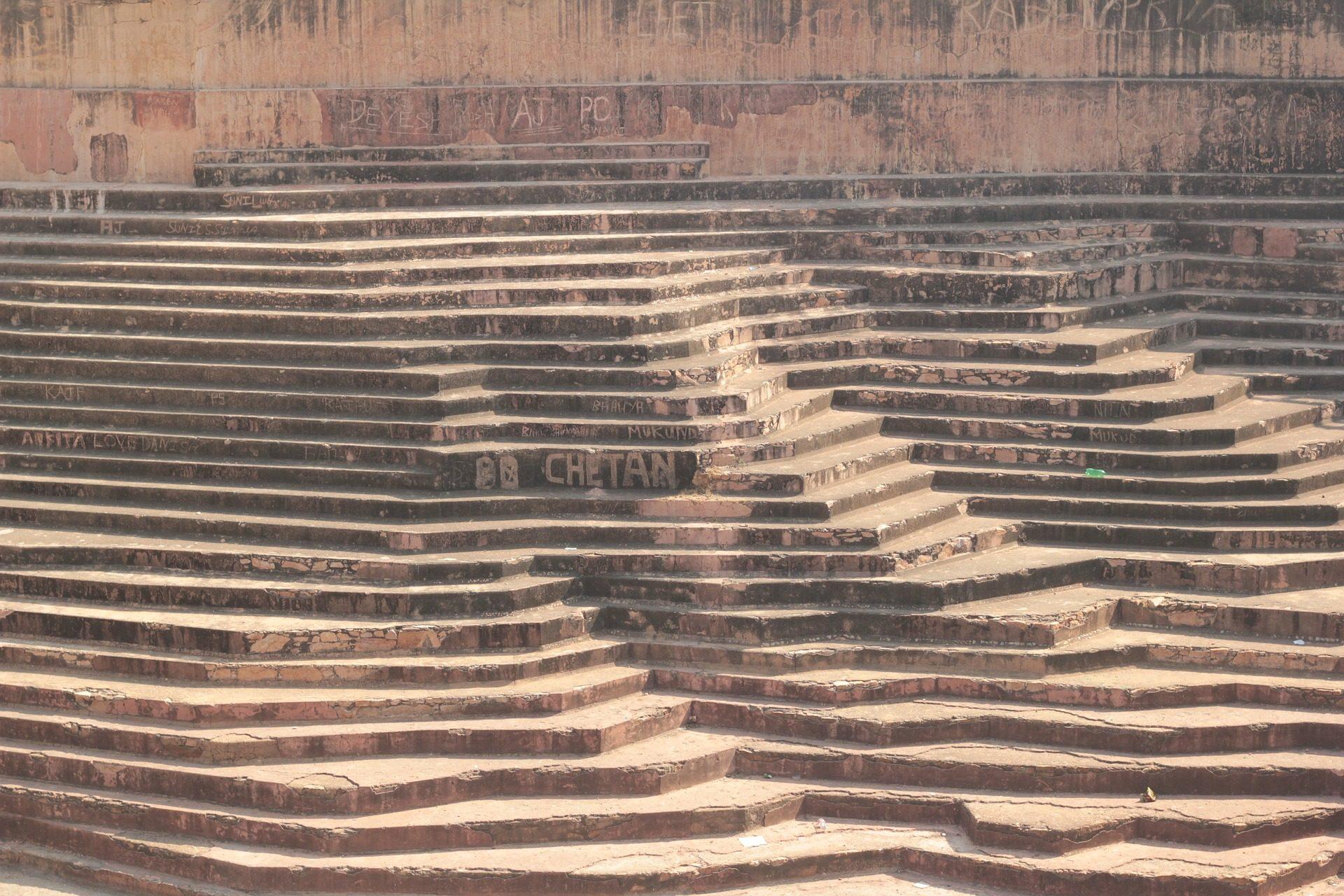 الدرج, درج معالجته, ستون, طباعة, أسماء, أنماط - خلفيات عالية الدقة - أستاذ falken.com